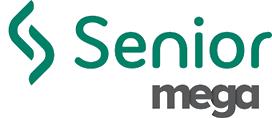 Logo senior mega