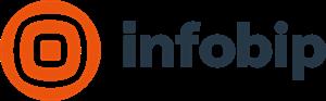 infobip-logo-D9C75CE516-seeklogo.com