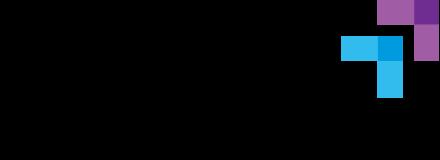 logo-zenvia